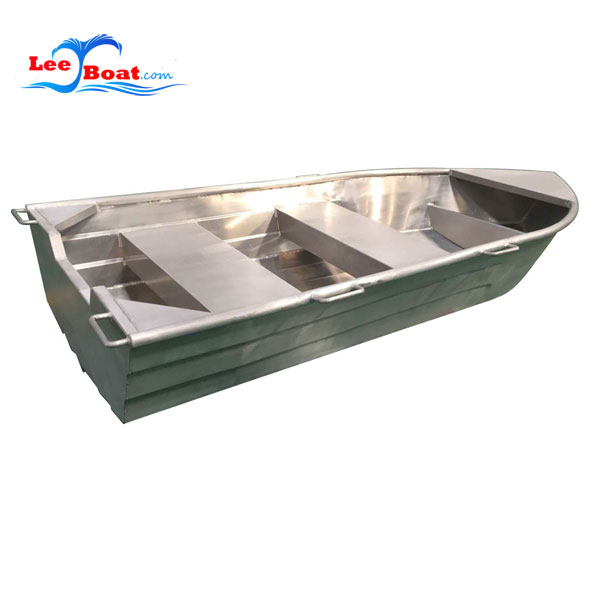 Cheap-Aluminum-Fishing-Boat